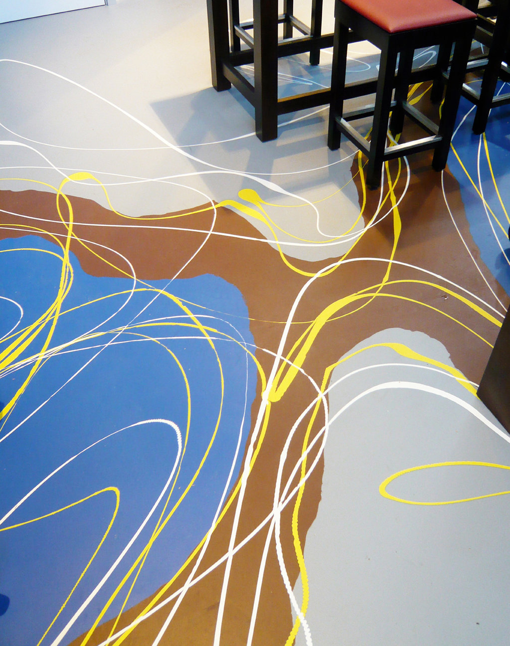 E-Center_Cafeteria_Hamburg_Deutschland_460qm_2010_72dpi.jpg
