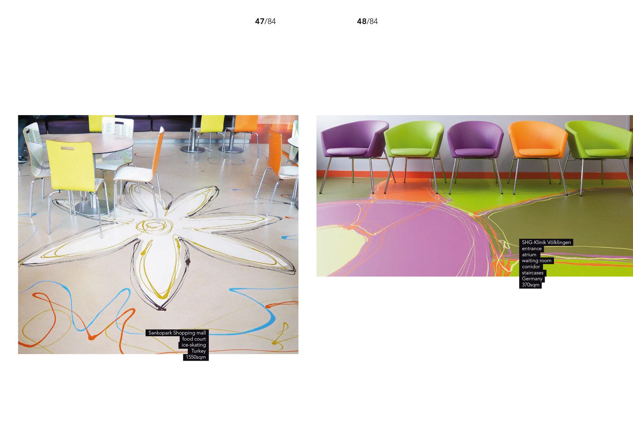 broschüre_artonfloor 24.jpg