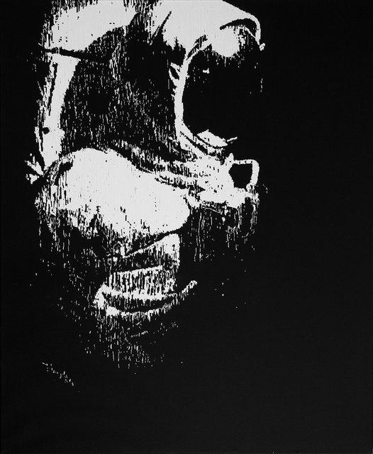 ohne Titel,2012, 120x100cm sw.scharf.jpg