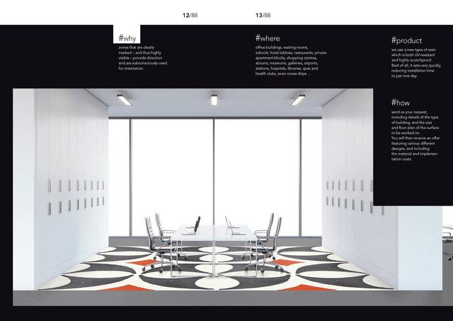 broschüre_floor systems 6.jpg