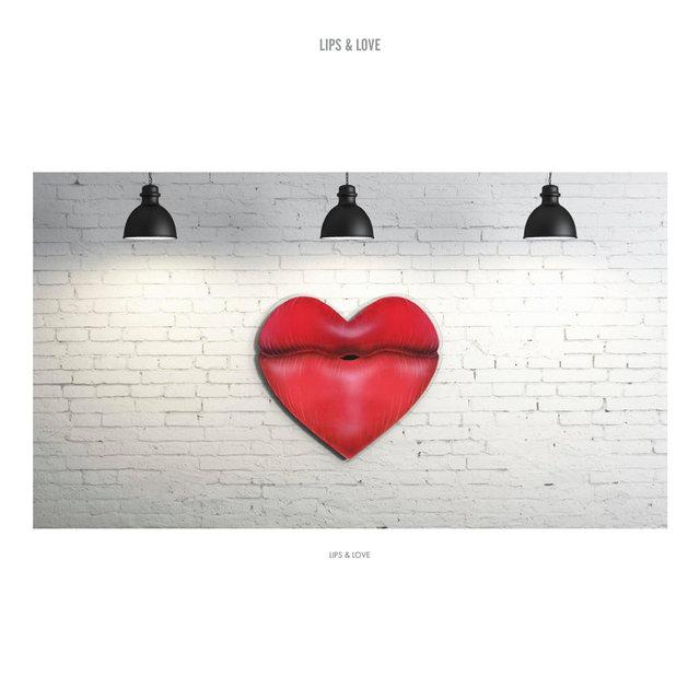 Lips-&-Love.jpg
