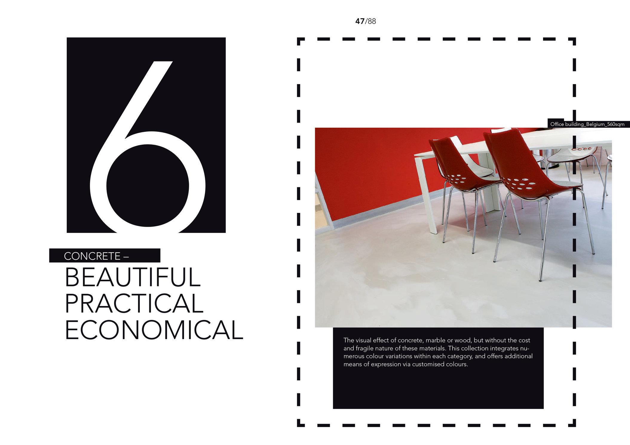broschüre_floor systems 23.jpg
