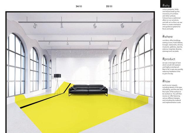 broschüre_floor systems 17.jpg