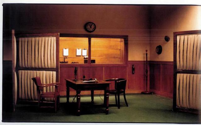 BBC-recording-studio-1948.jpg