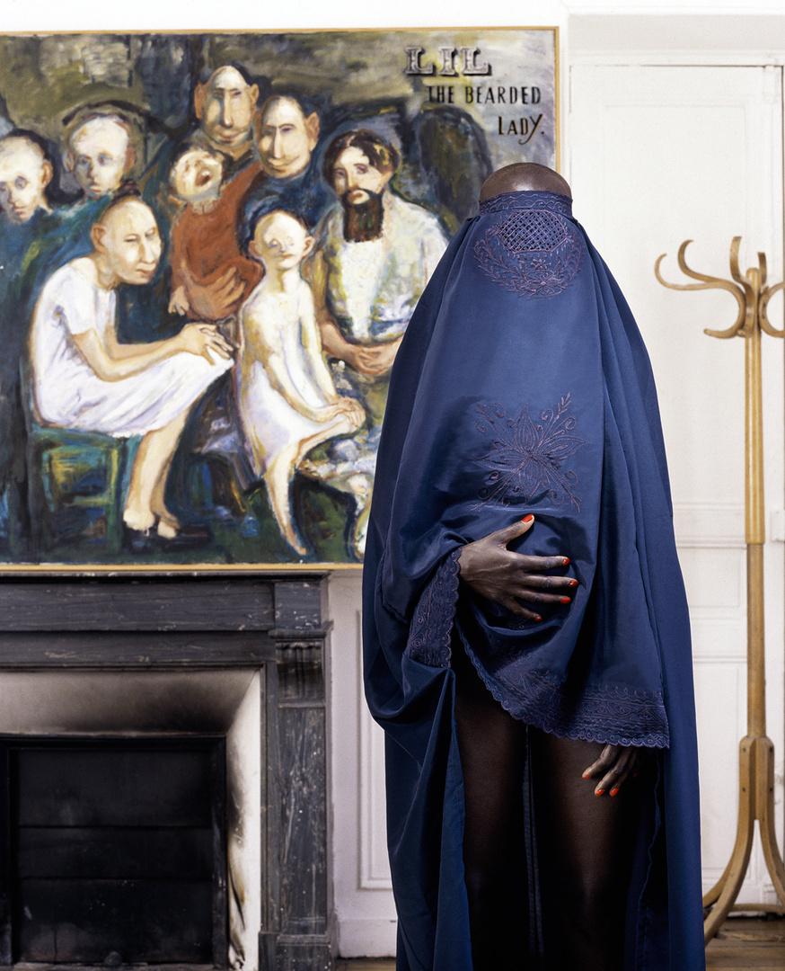 burka def.jpg