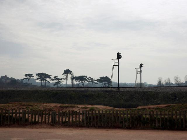 2-2011.jpg