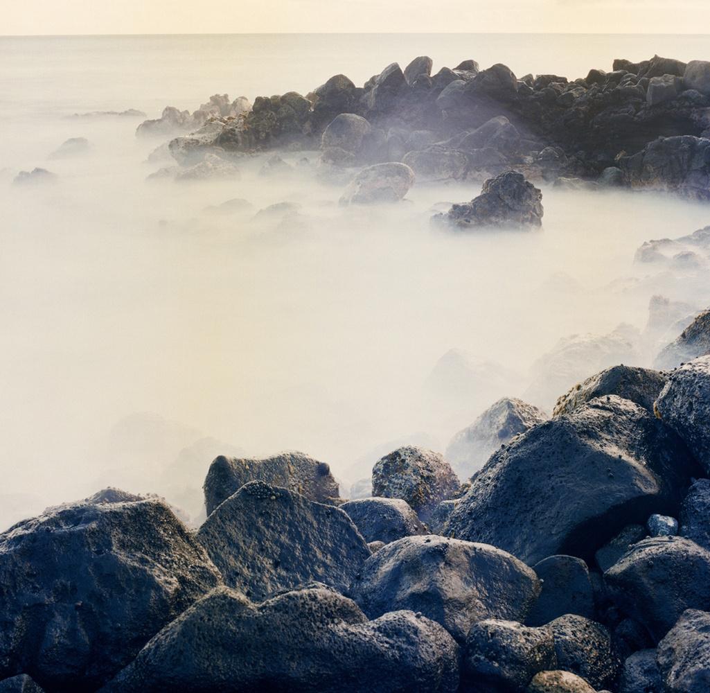 shorelinepoipu.jpg