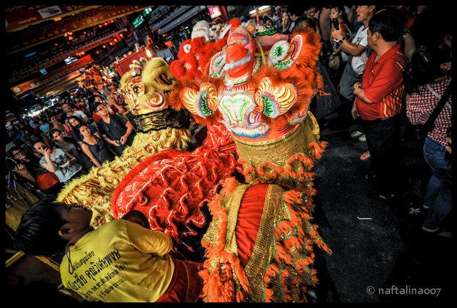 bangkok2015_NOB_3394February 19, 2015_75dpi.jpg