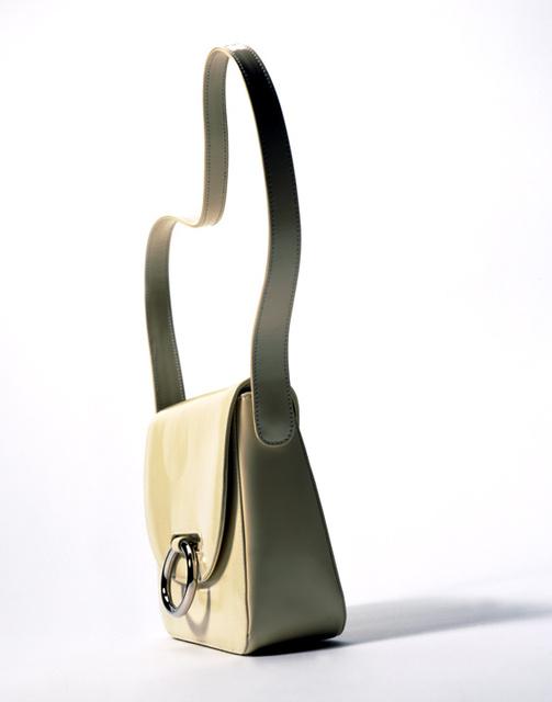 purse.y.v2.jpg