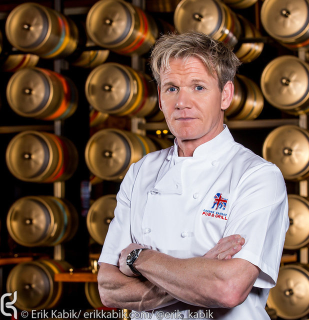 12_17_12_gordon_ramsay_kabik-188-Edit-2-Edit.jpg