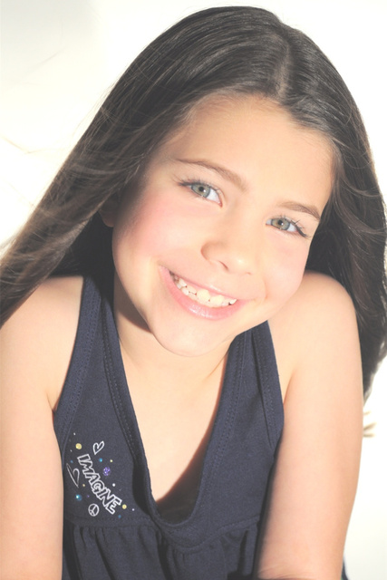 CHILDS COMMERCIAL HEADSHOT