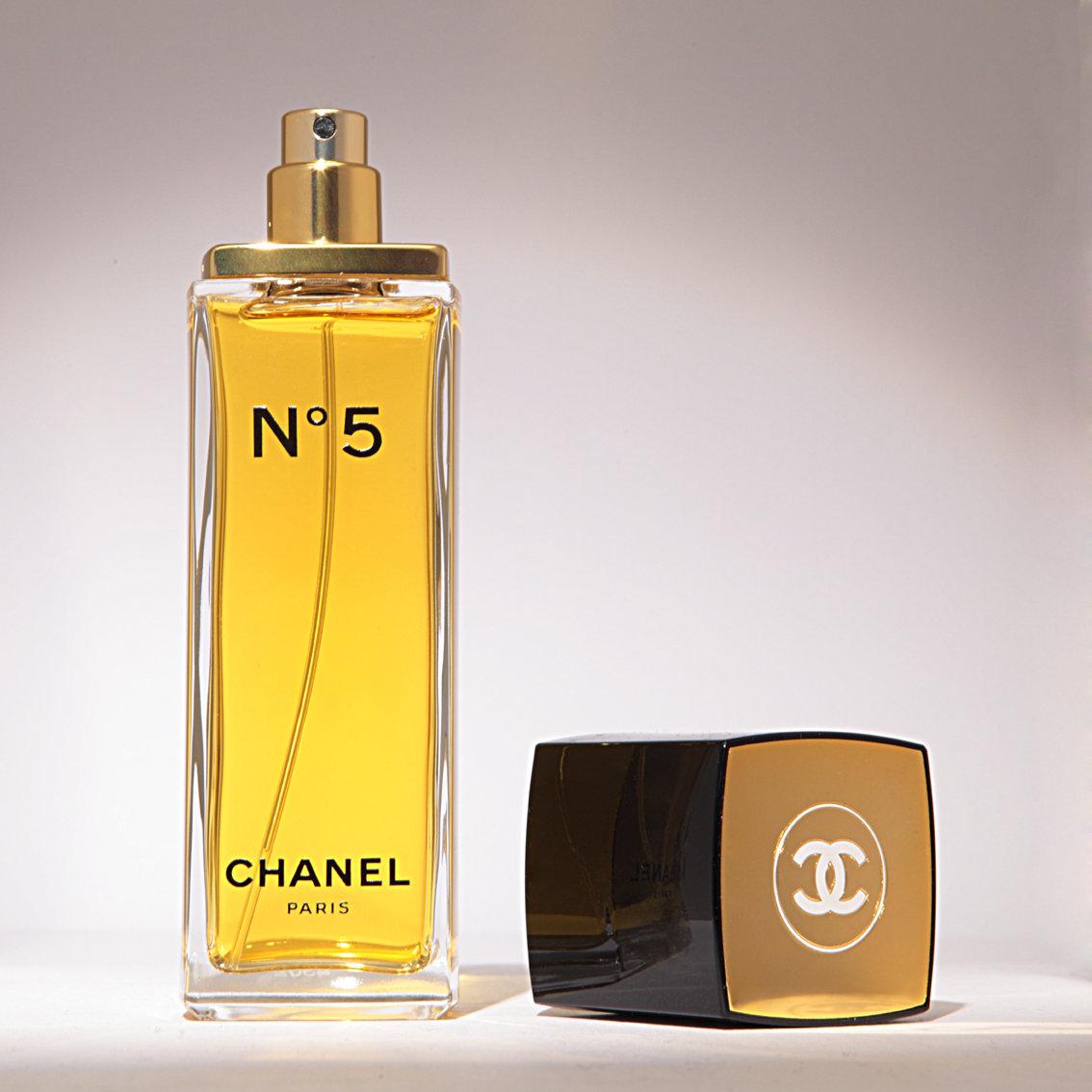 parfum49b.jpg