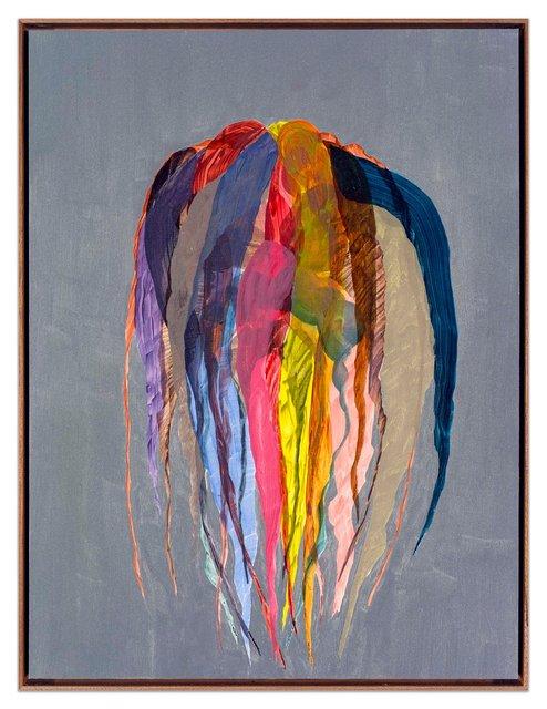 Jellyfish, 2015