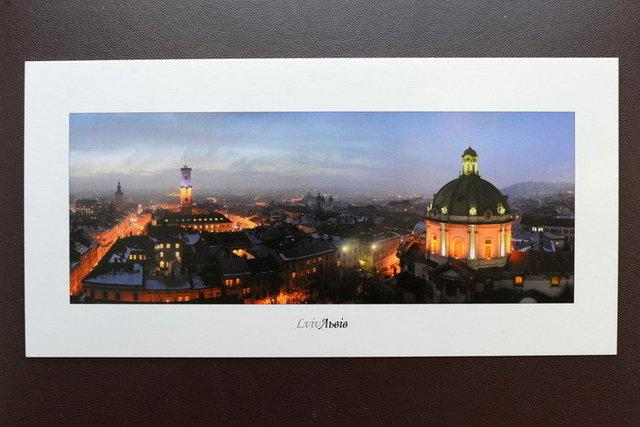 Postcards_(Dyachyshyn)30_resize.JPG