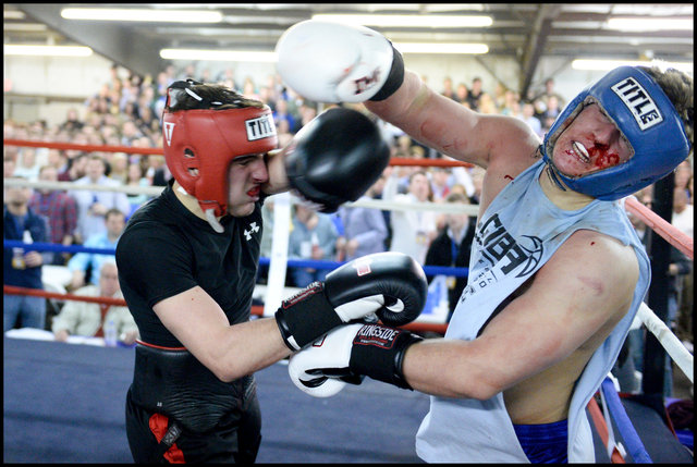 Boxing12.jpg