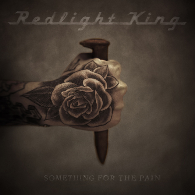 Redlight King / Hollywood Records