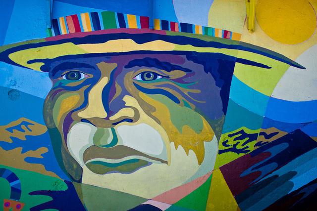 murales chile-17.jpg