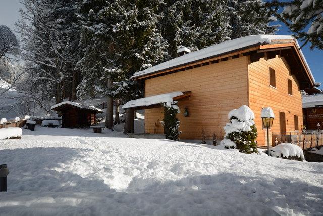 Chalet-Fuechsli-Klosters-Winter-8.JPG