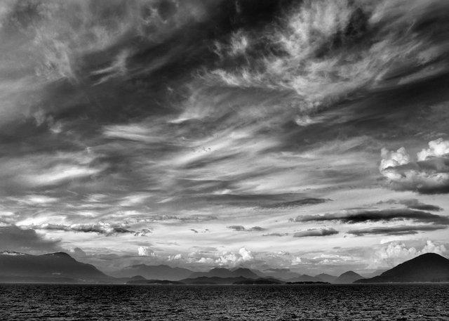 Strait of Georgia-04.jpg