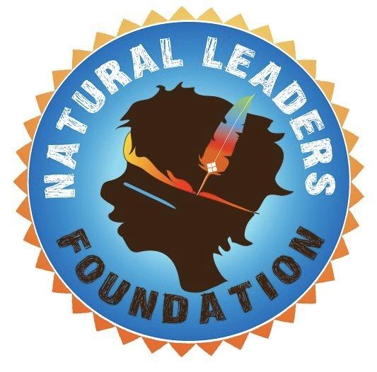 NaturalLeadersFoundation_Logo.jpg