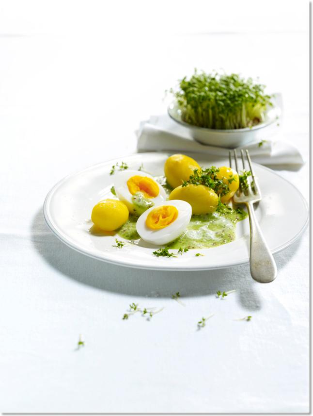 Magazin: Healthy Living
