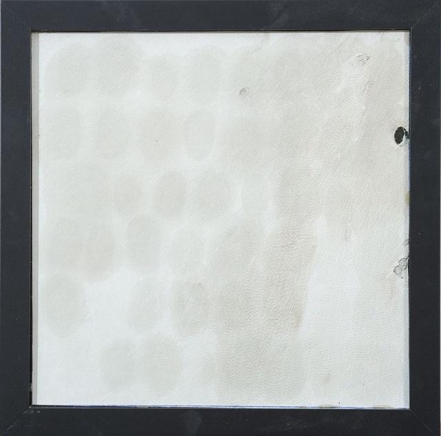 H 30 x W 30 cm, 2013