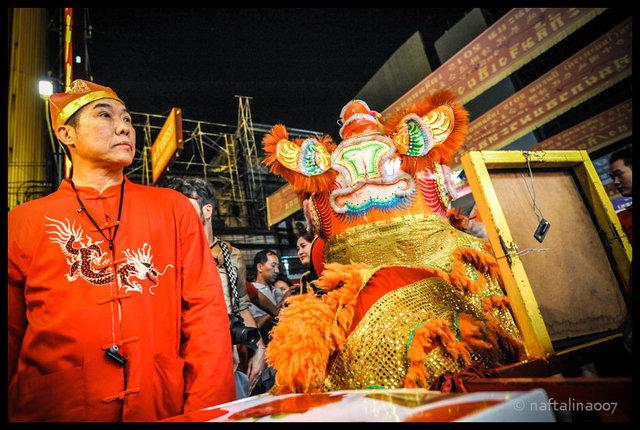 bangkok2015_NOB_3436February 19, 2015_75dpi.jpg