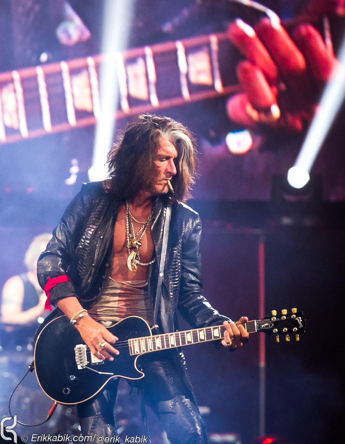 08_01_15_Aerosmith_MGM_kabik-172.jpg