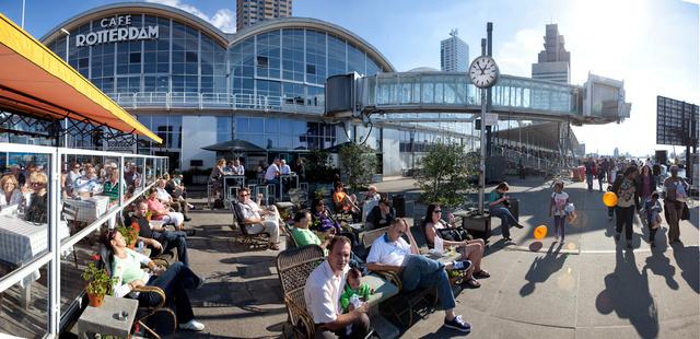 100905 Werelshavendagen.panorama1 kopie.jpg