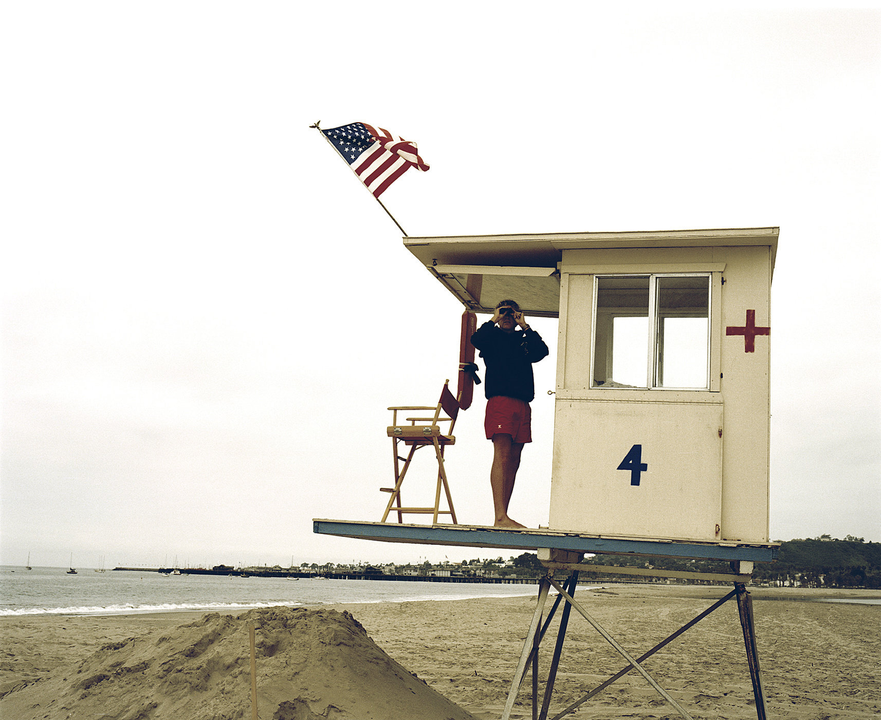 lifeguard.tif