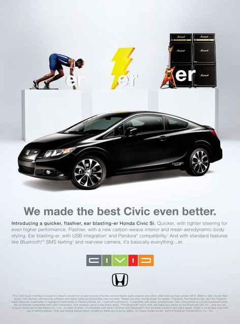 honda-civic-csi-better-in-layout.jpg