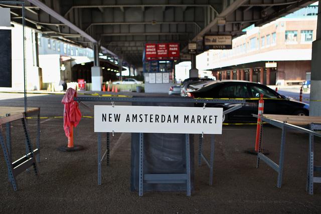 2011-06-26_New_Amsterdam_Market_32.jpg