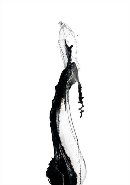Kusho #11, 2006