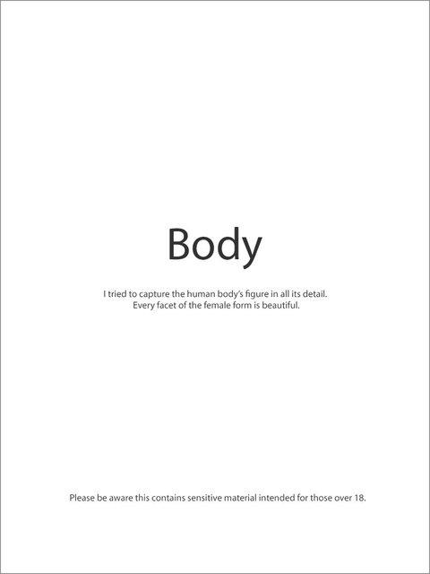 body_HPcover.jpg