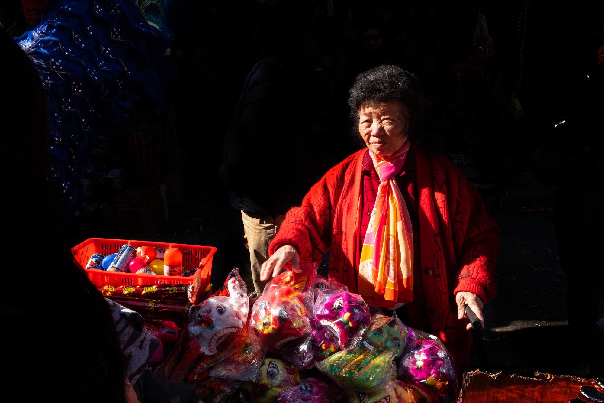 Festeggiamenti a Chinatown il giorno prima della parata conclusiva_DSCF3461.jpg