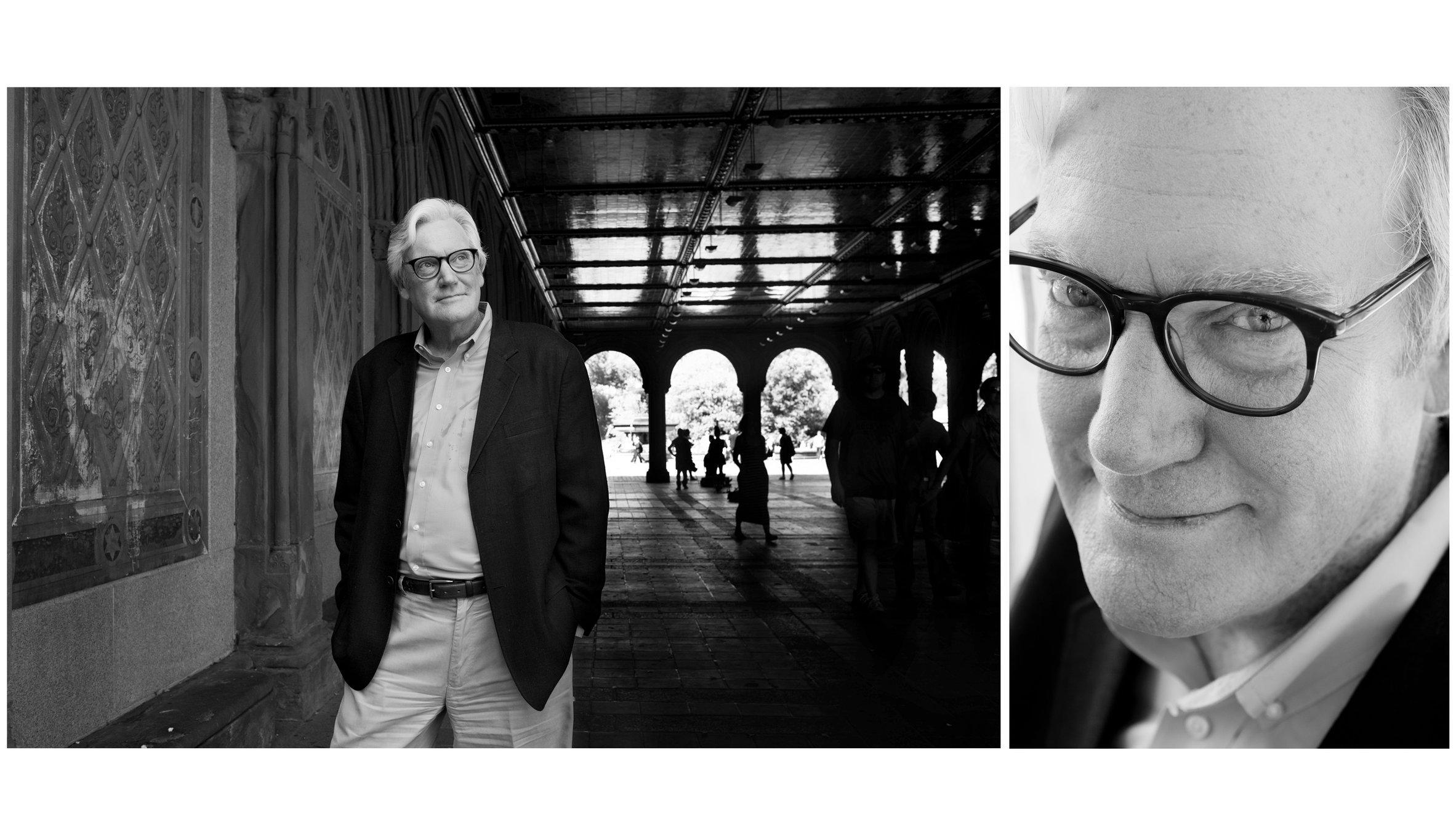 Bob Dotson, Visual Story teller American author
