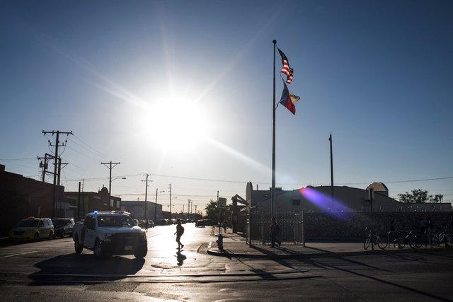 Paso del Norte Port Entry_El Paso_DSC5914.jpg
