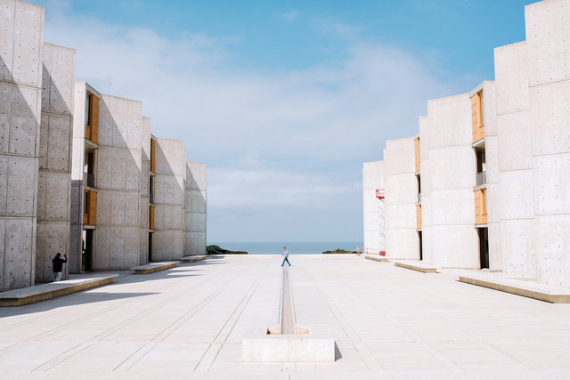 JohnFPeters_WEB_SALK_002.JPG