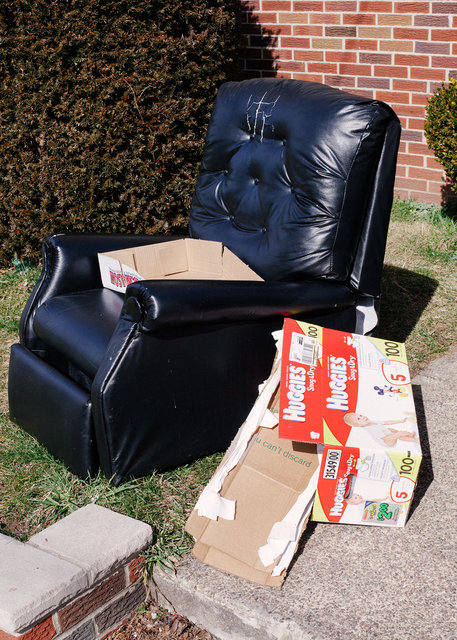 JohnFPeters_NJ2012_WEB_25.jpg