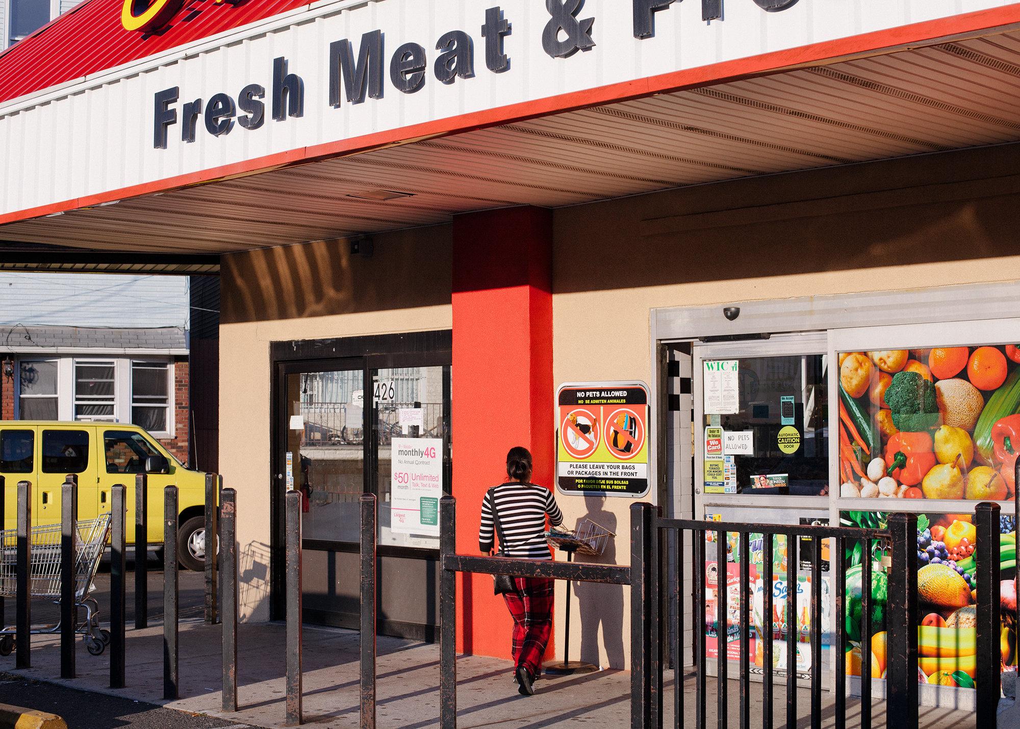 JohnFPeters_NJ2012_WEB_20.jpg