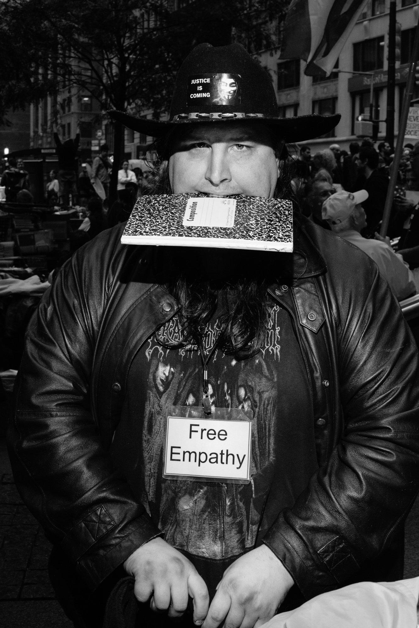 JohnFPeters_WEB_OccupyWallSt_027.JPG