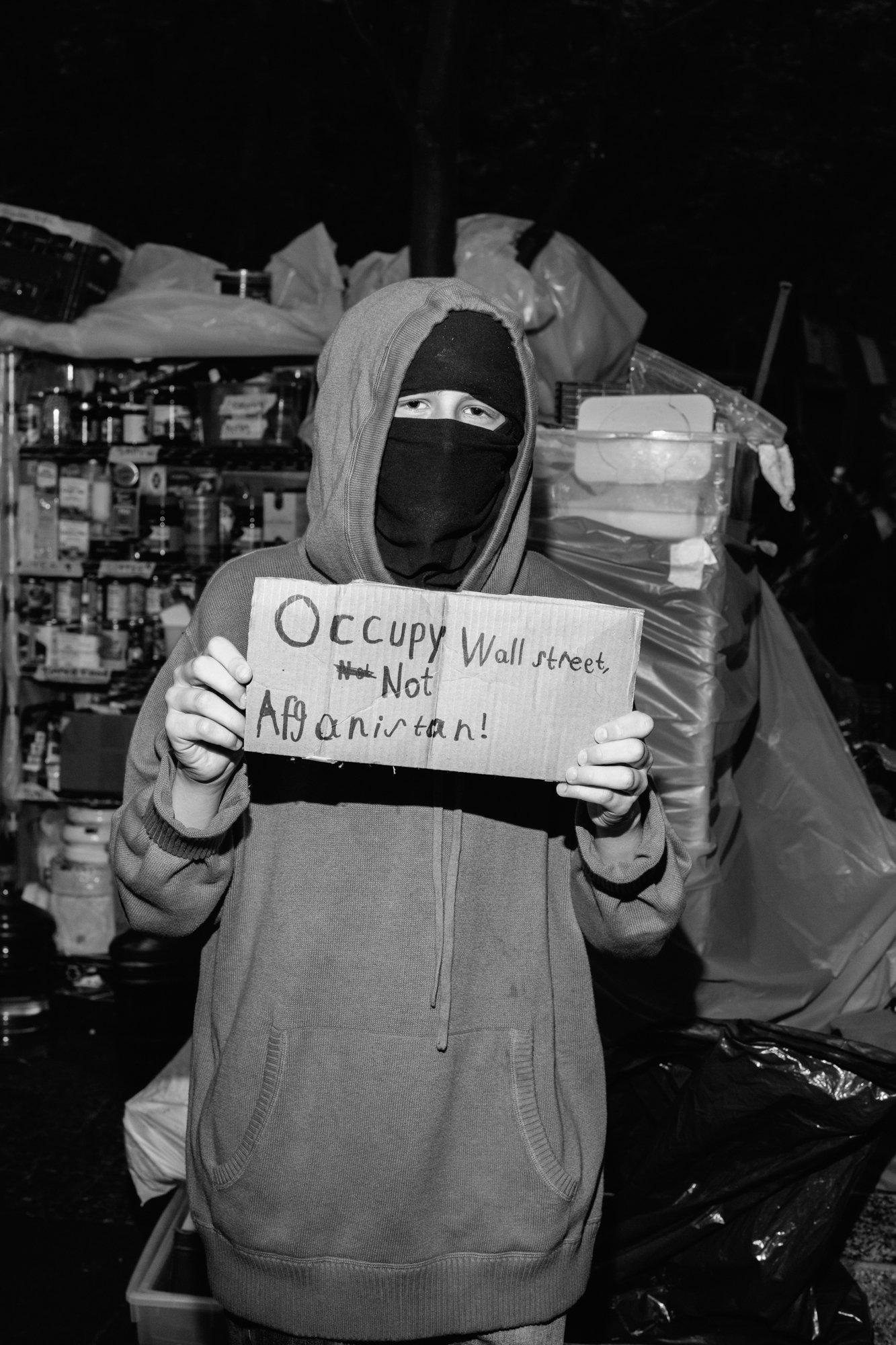 JohnFPeters_WEB_OccupyWallSt_001.JPG