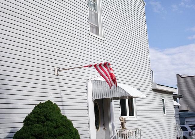 JohnFPeters_NJ2012_WEB_24.jpg