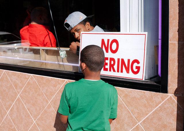 JohnFPeters_NJ2012_WEB_08.jpg