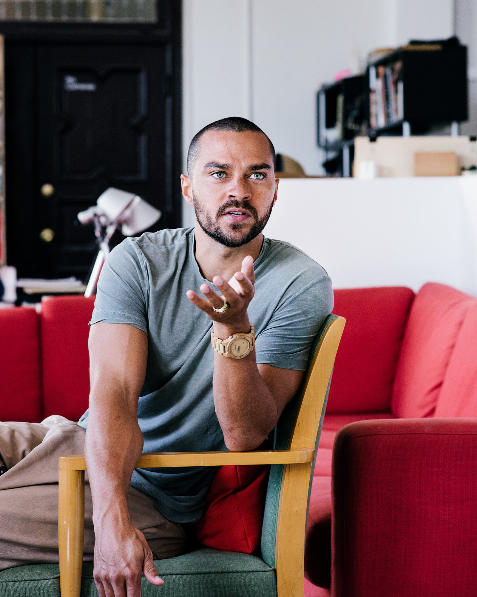 JohnFPeters_JesseWilliams_2.jpg