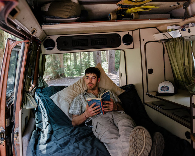 JohnFPeters_VANLIFE_WEB_11.JPG