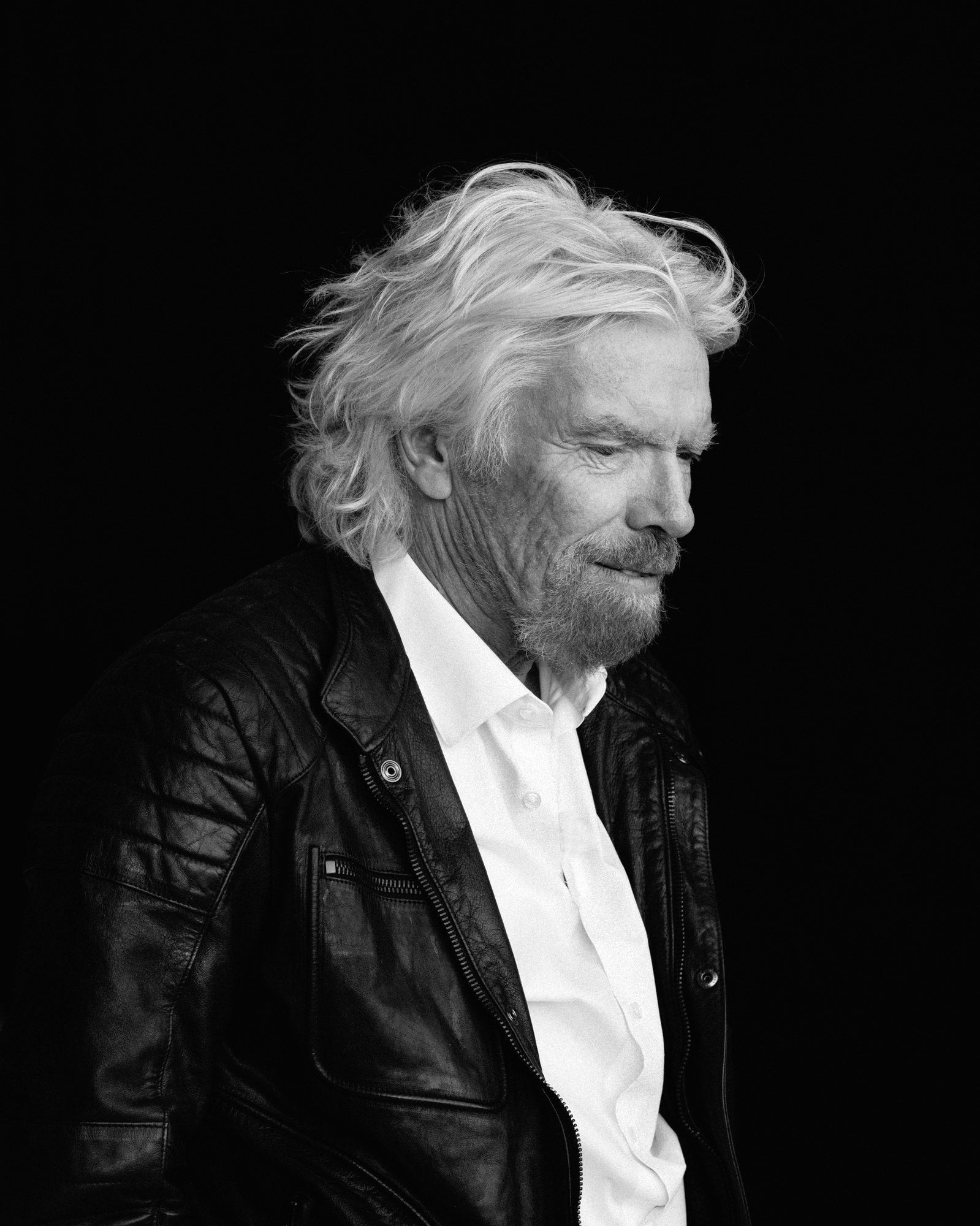 WEB_RichardBranson01.jpg