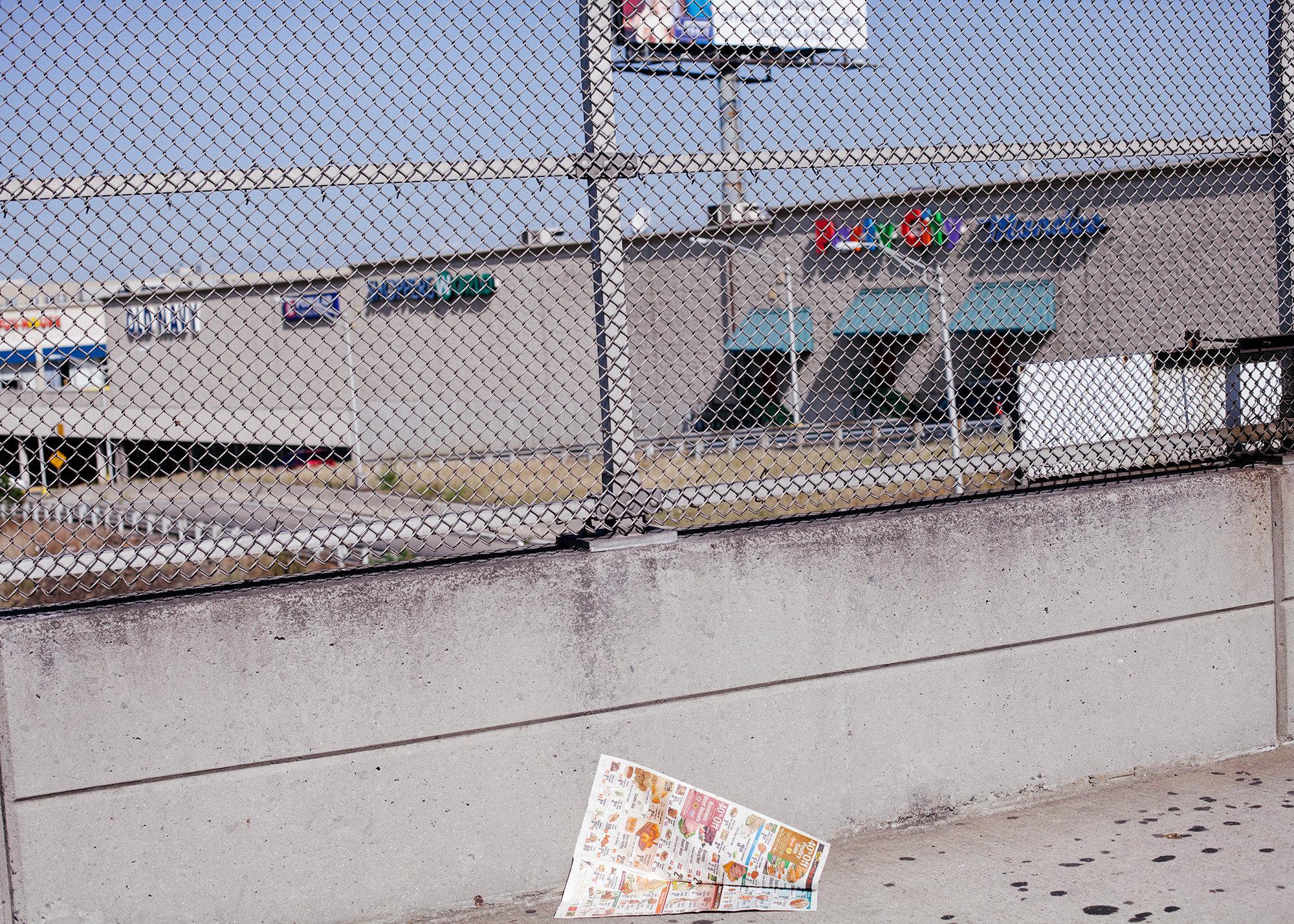 JohnFPeters_NJ2012_WEB_13.jpg