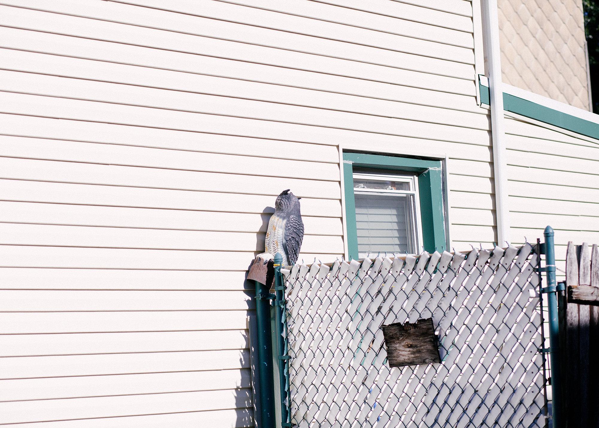 JohnFPeters_NJ2012_WEB_10.jpg