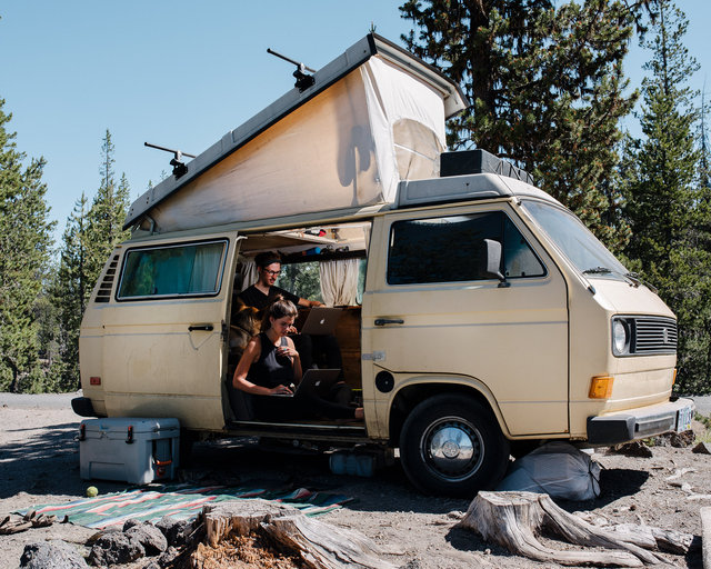 JohnFPeters_VANLIFE_WEB_04.JPG